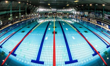 """Nuoto, i requisiti della """"vasca veloce"""": qual è la tua?"""