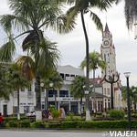 Viajefilos en Iquitos, Peru 003