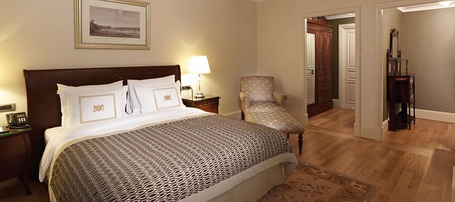 pera-palace-hotel-jumeirah-grand-pera-studio-king-hero
