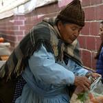 Viajefilos en Potosi, Bolivia 074
