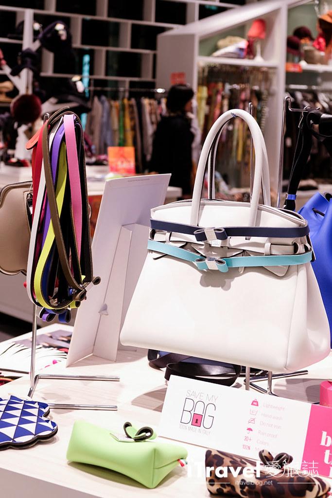 东京战利品分享 Save My Bag (9)