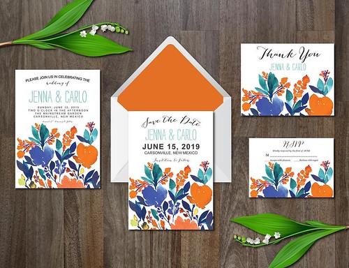https://creativemarket.com/aticnomar/1483270-Wedding-Invitation-Suite-Flowers New added wedding invitation suite templates in @creativemarket. Please visit the link! . . . #creativemarket #weddinginvitations #savethedate #rsvp #thankyou #card #weddingsuit