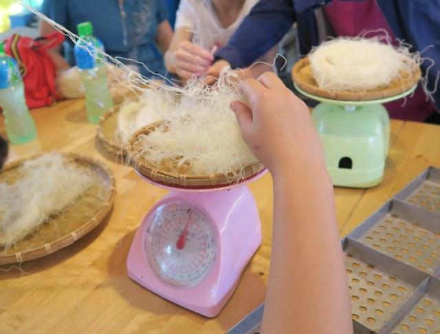 老鍋米粉 (14)