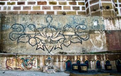 lust-4-life travelblog streetart varanasi (19 von 52)