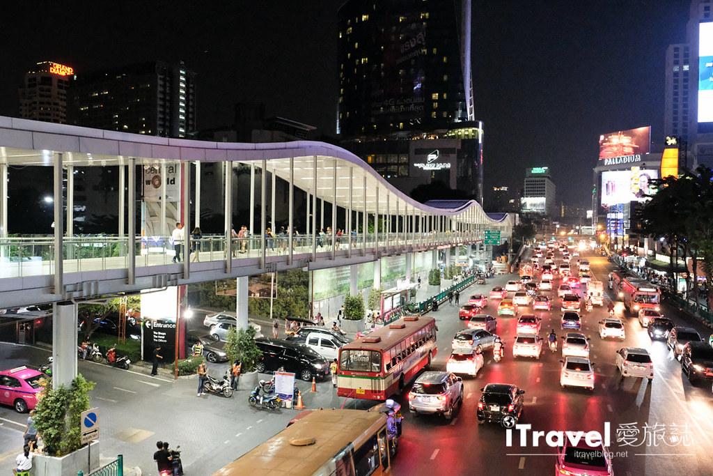 曼谷城中霓虹夜市 Talad Neon Downtown Night Market (5)