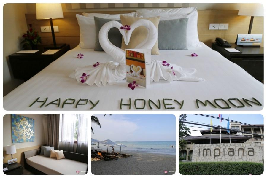 度蜜月,懶人包,旅遊行程規劃,泰國旅遊,泰國蘇梅島,背包客行程,蘇梅島自由行 @VIVIYU小世界