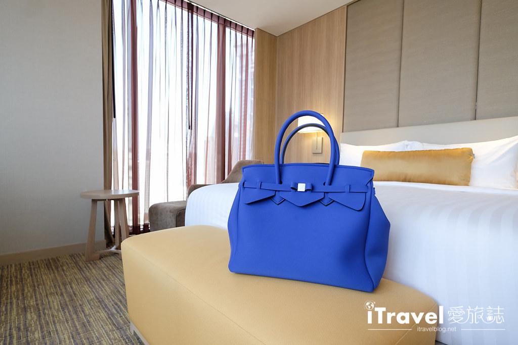 东京战利品分享 Save My Bag (30)