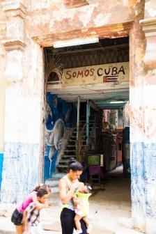 Lust-4-life reiseblog travel blog kuba cuba havana (4)