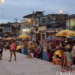 Viajefilos en Iquitos, Peru 025