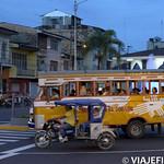 Viajefilos en Iquitos, Peru 026