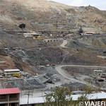 Viajefilos en Potosi, Bolivia 138