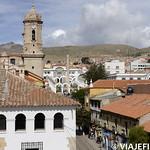 Viajefilos en Potosi, Bolivia 118