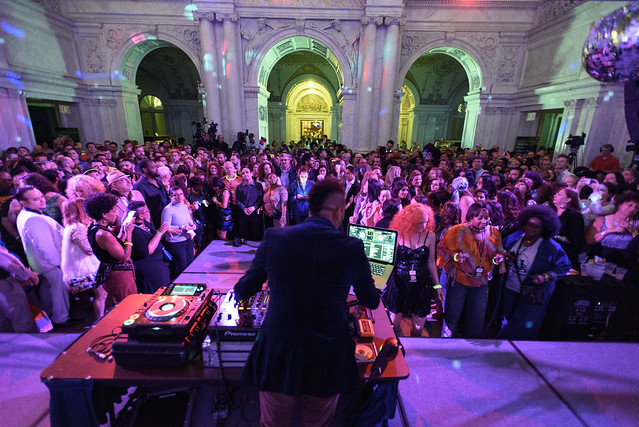 050617_BYT_bibliodiscotheque Party_186_F