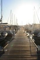 Lust-4-life Kroatien Travel blog Reiseblog (20)