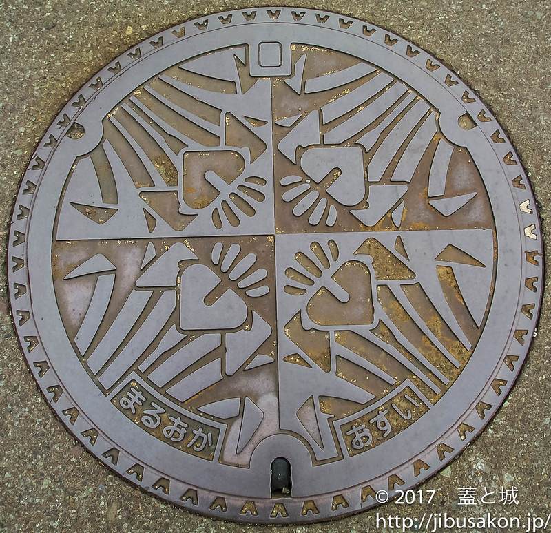 maruoka-manhole-2
