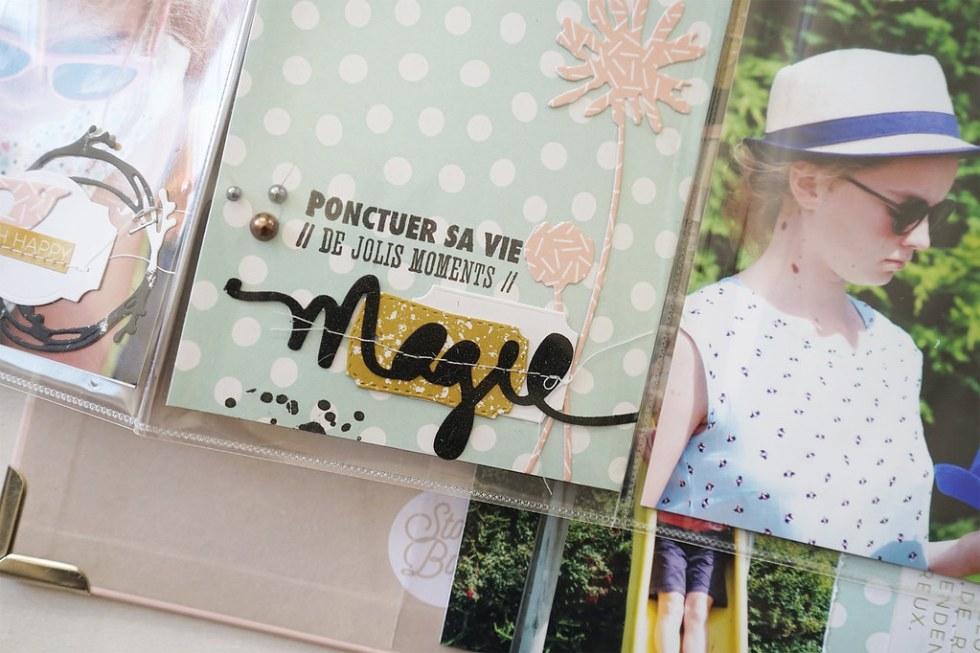 storybook happy kesiart Marienicolasalliot-14