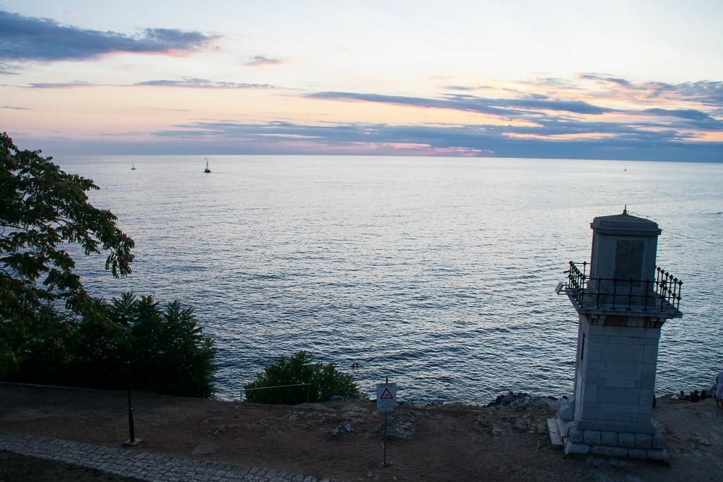 Lust-4-life Kroatien Travel blog Reiseblog (21)