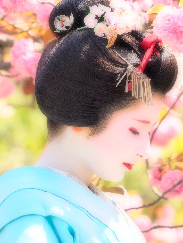 Maiko_20170419_15_12