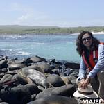 Viajefilos en La Espanola, Galapagos 076