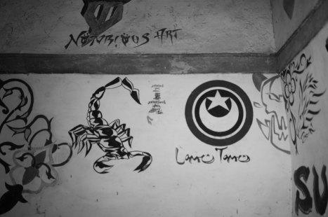 Lamu (20 of 44)
