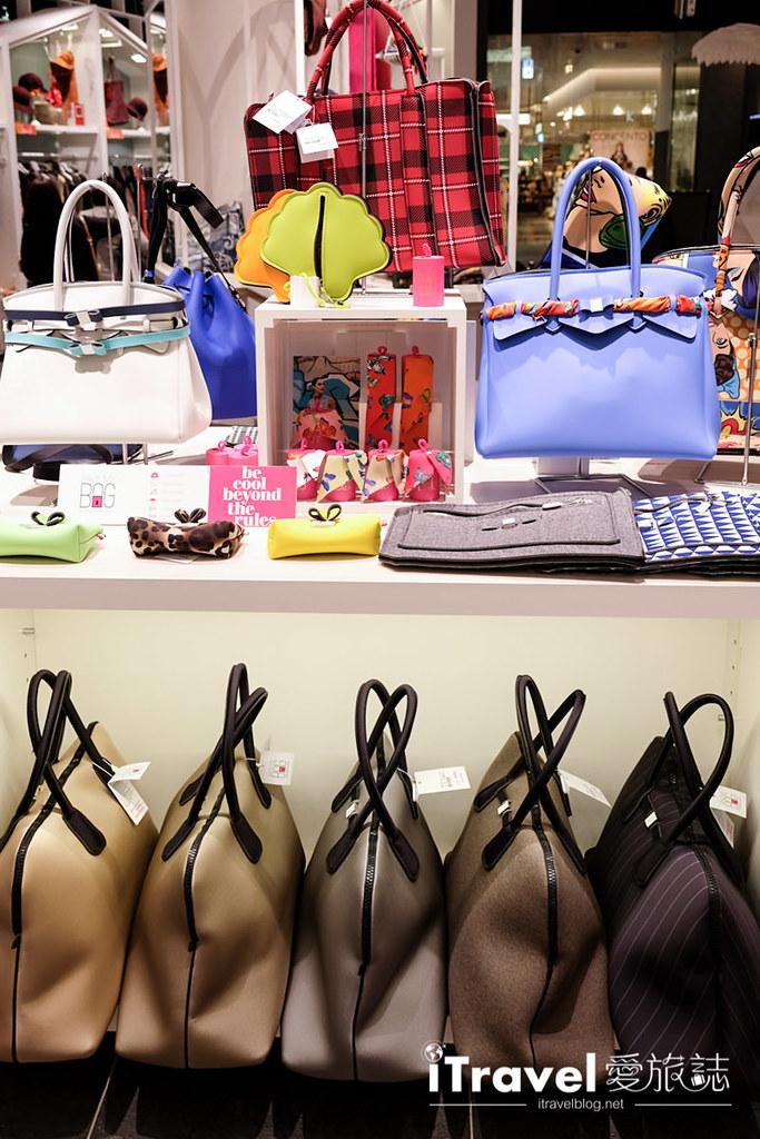 东京战利品分享 Save My Bag (11)