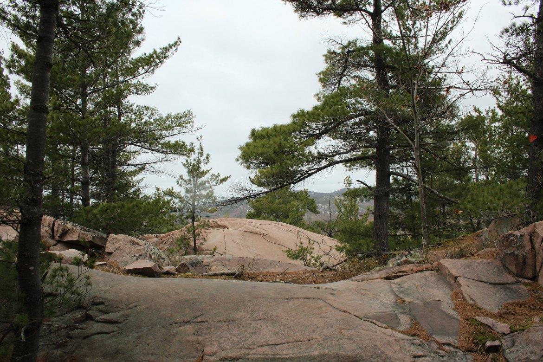 Granite Ridge 06