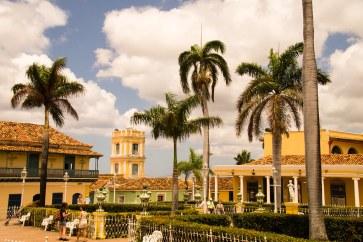 Lust-4-life reiseblog travel blog kuba cuba Trinidad (14)