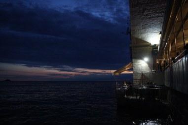 Lust-4-life Kroatien Travel blog Reiseblog (13)