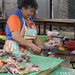 Viajefilos en Iquitos, Peru 035
