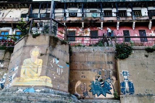 lust-4-life travelblog streetart varanasi (6 von 52)