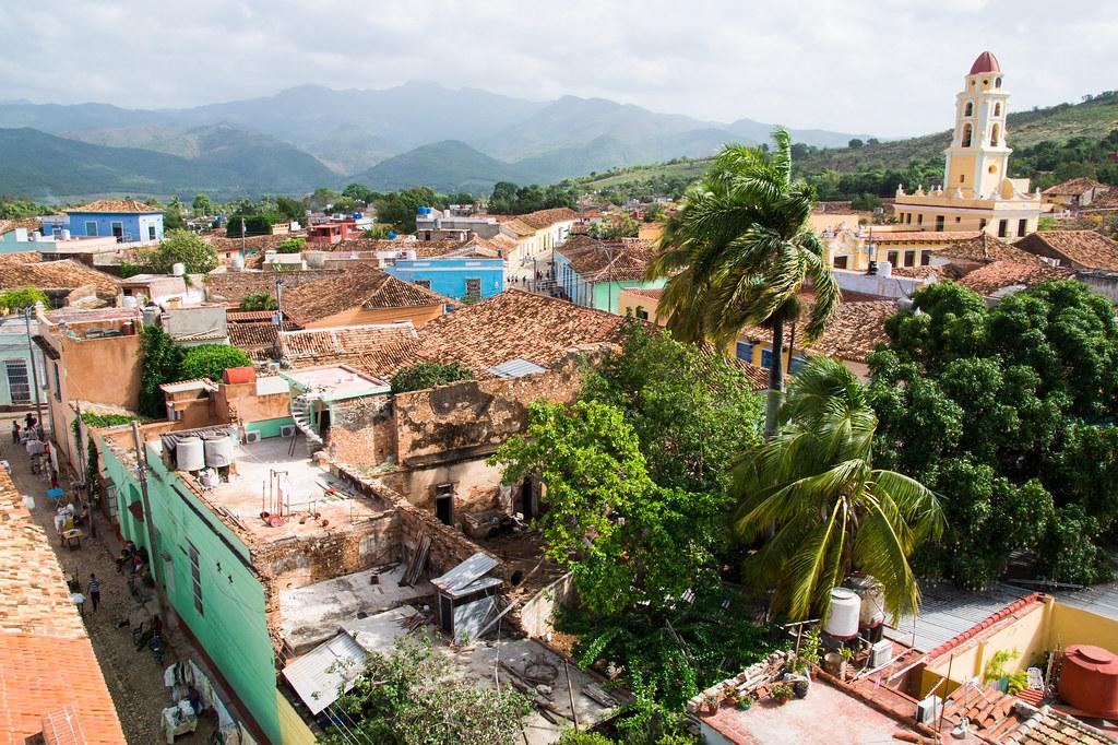 Lust-4-life reiseblog travel blog kuba cuba Trinidad (7)