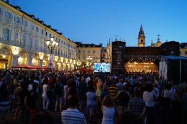 Lust-4-life Turin Italien Italy Travel blog Reiseblog (21)