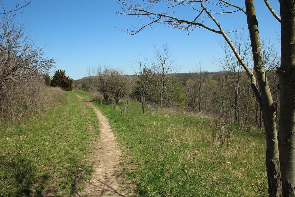 Short Hills 10
