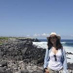 Viajefilos en La Espanola, Galapagos 072