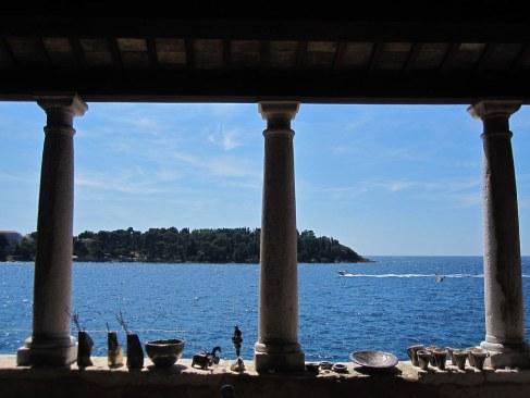 Lust-4-life Kroatien Travel blog Reiseblog (30)