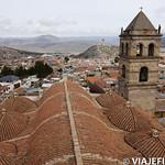 Viajefilos en Potosi, Bolivia 028