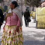 Viajefilos en Potosi, Bolivia 104