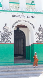 Lamu (30 of 44)