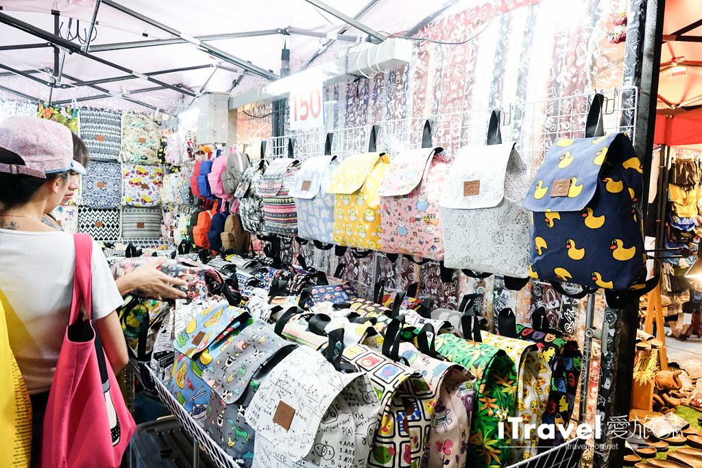 曼谷城中霓虹夜市 Talad Neon Downtown Night Market (52)