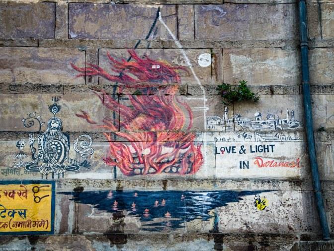 lust-4-life travelblog streetart varanasi (33 von 52)