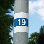 Grüner Hauptweg Nr. 19