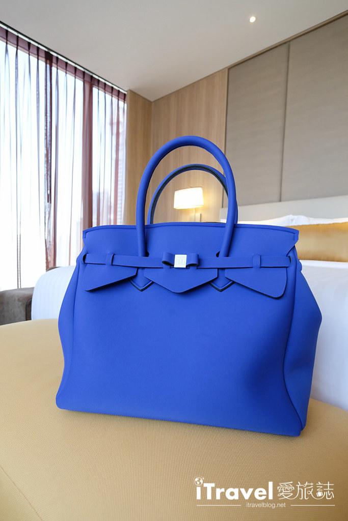 东京战利品分享 Save My Bag (25)