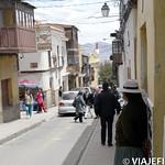 Viajefilos en Potosi, Bolivia 088