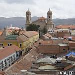 Viajefilos en Potosi, Bolivia 018