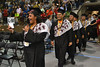 """Students were all smiles as they entered Edith Kanaka'ole Stadium for the start of commencement on Friday, May 12, 2017.   View more photos: <a href=""""https://www.flickr.com/photos/53092216@N07/sets/72157680765750534"""">www.flickr.com/photos/53092216@N07/sets/72157680765750534</a>"""
