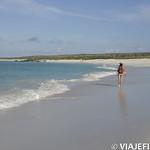 Viajefilos en La Espanola, Galapagos 090