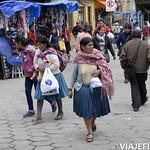 Viajefilos en Potosi, Bolivia 071