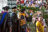 The University of Hawaii at Hilo celebrated spring 2017 commencement on Saturday, May 13, 2017 at the Edith Kanakaole Stadium.