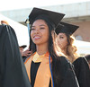 "Member of Leeward CC's honor society, Phi Theta Kappa. (photos by Cameron Rivera)  Leeward Community College celebrated spring 2017 commencement on Friday, May 12, 2017 at Tuthill Courtyard.  For more photos from Leeward Community College's spring 2017 commencement go to:  <a href=""https://www.flickr.com/photos/leewardcc/sets/72157683964234296"">www.flickr.com/photos/leewardcc/sets/72157683964234296</a>"