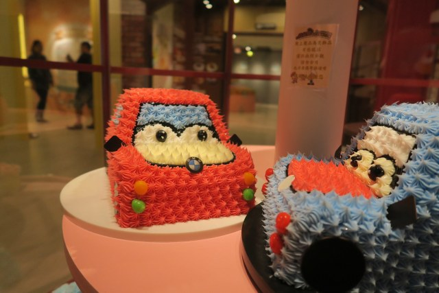 彼緹娃藝術蛋糕 (13)
